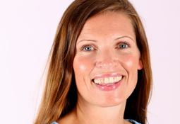 Ordfører i Lebesby blir nyansatt i Sjømat Norge