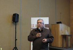 ¿Es posible una nueva crisis del virus ISA en la salmonicultura chilena?