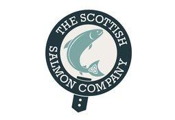 Algal bloom kills thousands of Scottish Salmon Company fish