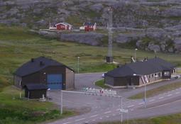Utvider åpningstiden på Bjørnfjell etter press fra sjømatnæringen