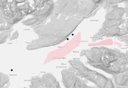Algal blooms still taking toll in northern Norway