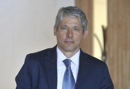 Fallece presidente de Fundación Chile