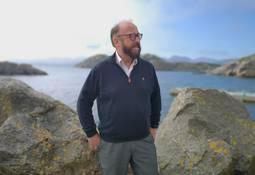 Hav Line saksøker staten i slaktebåtsaken