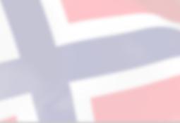 NORSKE VISNINGSANLEGG