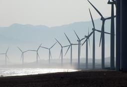 GNP Energy - uavhengig og fleksibel leverandør