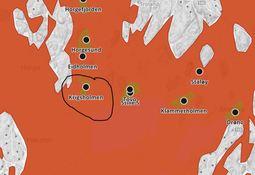 Noruega: Amplían zona de vigilancia epidemiológica contra ISA