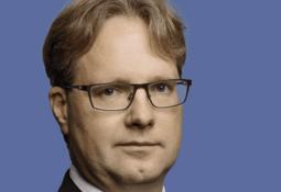 Bekjempelsesplan for PD: En uforståelig kort høringsfrist