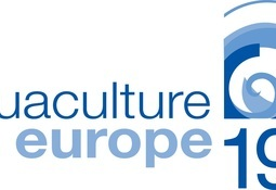 Entregan programación de Aquaculture Europe 2019