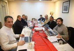 Magallanes: Salmonicultores alertas por proyecto que busca no renovar concesiones