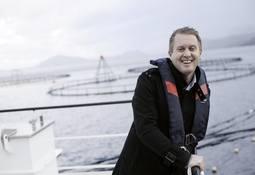 Uenig med Dagbladet: - Snodig med forbud