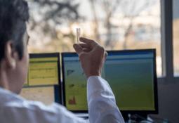 IctioBiotic revela detalles de su acuerdo de colaboración con BioMar