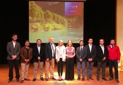 Los desafíos para una mejor gestión de los desechos acuícolas