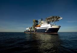 Oppsigelser i Island Offshore