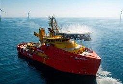 Foss og Østensjø inngår partnerskap i USA