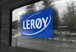 Lerøy harvested 158,000 tonnes in 2019