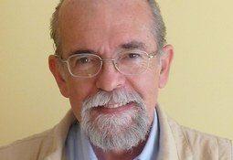 Skretting cerrará ciclo Fish Great Talks con el Doctor José Maza