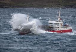 AquaShip eyes expansion as US investor buys 51% stake