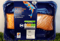 'More than half of shoppers' know RSPCA Assured label
