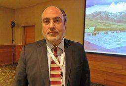Gobierno califica a la salmonicultura como sector fundamental en la pandemia