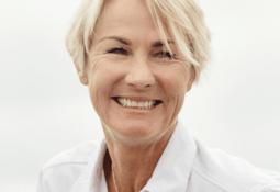 Elizabeth Grieg er ny styreleder i Norled