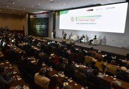 Innovación permitirá duplicar producción acuícola y pesquera en Perú