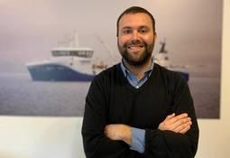 Grupo Intership define plan para operar su primer wellboat en Chile