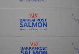 Bakkafrost makes offer for remaining SSC shares