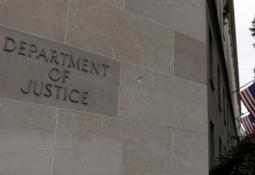 EE.UU. abre investigación penal por eventual colusión de salmonicultoras