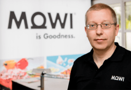 Scottish Sea Farms snaps up Mowi operations director