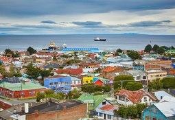 Magallanes: Salmonicultores participan en encuentro de ecosistema emprendedor