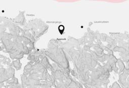 Rømming i Finnmark