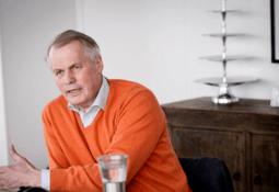 SalMar makes bid for Norway Royal Salmon