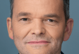Top Mowi man Per-Roar Gjerde resigns
