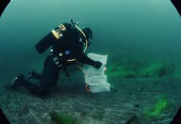 Orza ingresa al mercado de los estudios ambientales en acuicultura