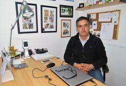 Comercial Austral Chile apuesta por la tecnología para sus procesos de limpieza