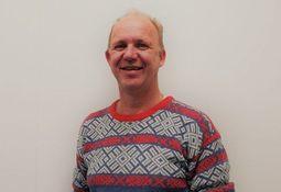 Aquabyte crece y nombra a nuevo gerente de Ventas