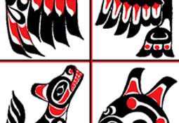 Hereditary Chief, Archie Robinson Sr. leaves a lasting legacy