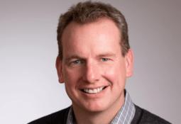 Ex-AKVA and SAIC executive takes new role in Canada