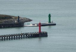 En Francia: Pure Salmon construirá nuevo centro RAS