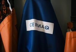 Rough reception for Cermaq's expansion plans