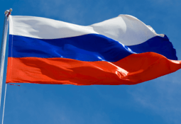 Russia bans Mowi Chile salmon