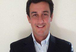 Nuevo encargado de Administración y Finanzas en AquaChile