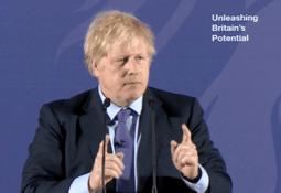 Brexit: Exportadores de alimentos atentos a  nuevas normas
