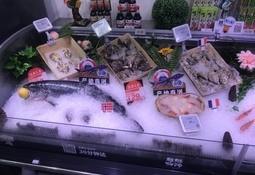 Sjømatrådet: Usikkert hvordan koronaviruset vil påvirke lakseeksporten