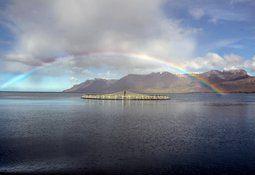 Den viktigste kostnadsforskjellen mellom Norge og Island