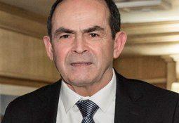 Armasur se refiere a informe presentado por Solvtrans ante TDLC