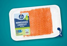 Algal oil-fed salmon to hit German shelves this week