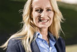 Veterinærforeningen: Dyretragedien i oppdrettsnæringen trenger ny politikk