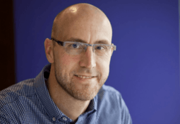 BioMar appeals against SuperSmolt patent ruling