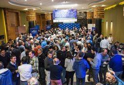 En Chile: Realizarán tercera versión de Patagonic RAS